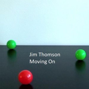 Jim Thomson 歌手頭像