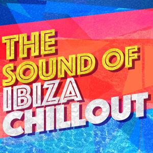 Saint Tropez Radio Lounge Chillout Music Club, Future Sound of Ibiza 歌手頭像