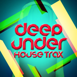 Deep Electro House Grooves, Deep House Music 歌手頭像