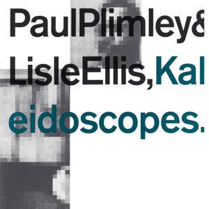 Paul Plimley, Lisle Ellis 歌手頭像