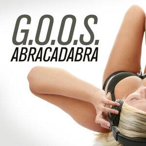 G.o.o.s.