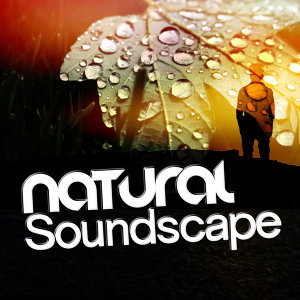 Natural Sounds, Nature Sounds, Sleep Sounds of Nature 歌手頭像