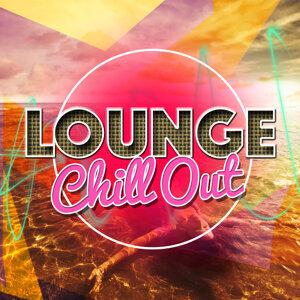 Brazilian Lounge Project, Chill Out Del Mar 歌手頭像