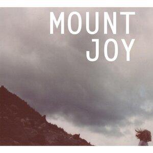 Mount Joy 歌手頭像