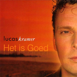 Lucas Kramer 歌手頭像