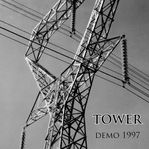 TOWER 歌手頭像