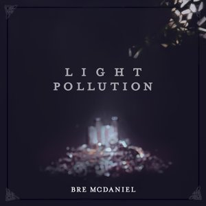 Bre McDaniel 歌手頭像