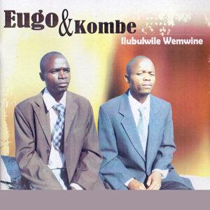 Eugo And Kombe 歌手頭像