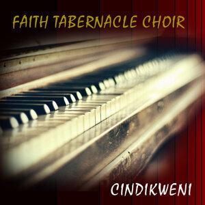 Faith Tabernacle Choir 歌手頭像
