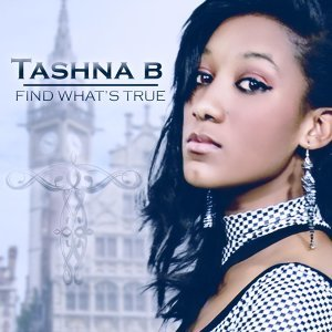 Tashna B 歌手頭像