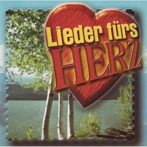 Lieder Furs Herz 歌手頭像