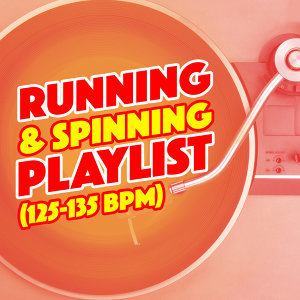 Running Spinning Workout Music, Running Workout Music, Ultimate Fitness Playlist Power Workout Trax 歌手頭像
