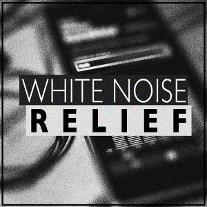 Lullaby Land, Relax Meditate Sleep, White Noise Therapy 歌手頭像