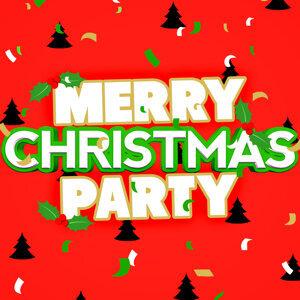 Christmas Eve, Merry Christmas Niños, Merry Christmas Party Singers 歌手頭像