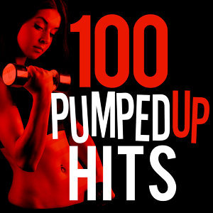 Body Fitness, Gym Music Workout Personal Trainer, Musique de Gym Club 歌手頭像
