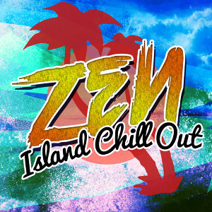 Buddha Zen Chillout Bar Music Cafe, Chill Out Music Cafe, Magic Island Cafe Chillout 歌手頭像