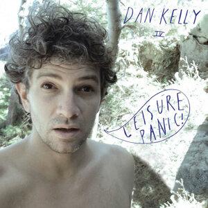 Dan Kelly