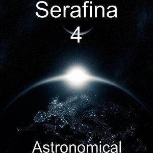 Serafina 4 歌手頭像