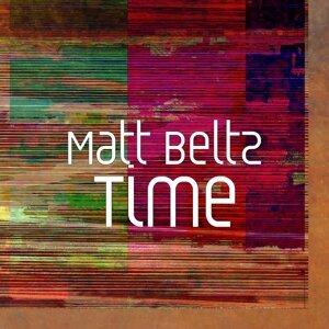 Matt Beltz 歌手頭像