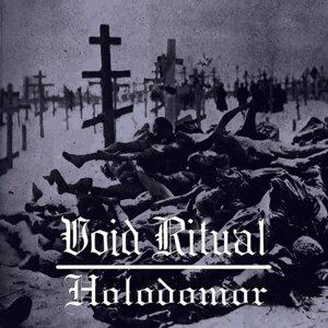 Void Ritual Artist photo