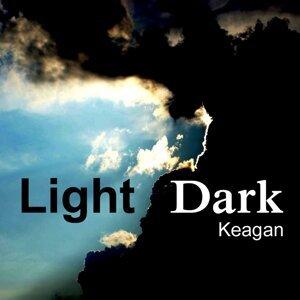 Keagan 歌手頭像