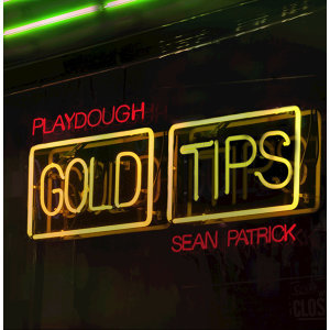 Playdough, Sean Patrick 歌手頭像