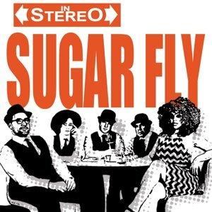 Sugar Fly 歌手頭像