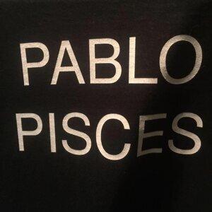 Pablo Pisces 歌手頭像