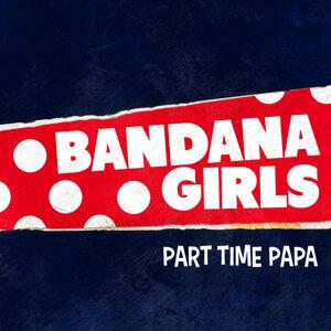 Bandanna Girls (Mozelle Francis & May Hopkins) 歌手頭像