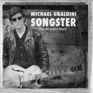 MICHAEL UBALDINI 歌手頭像