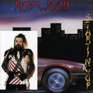 Roy Wood 歌手頭像