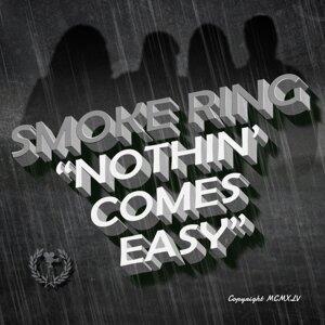 Smoke Ring 歌手頭像