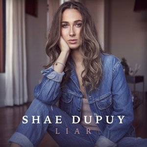Shae Dupuy 歌手頭像