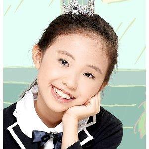 廖子褕 (liao zi yu) 歌手頭像