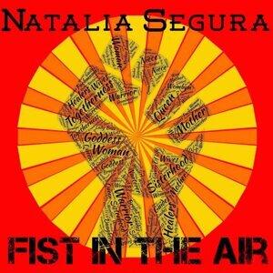 Natalia Segura 歌手頭像