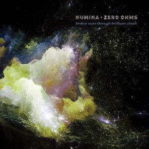 Numina & Zero Ohms 歌手頭像