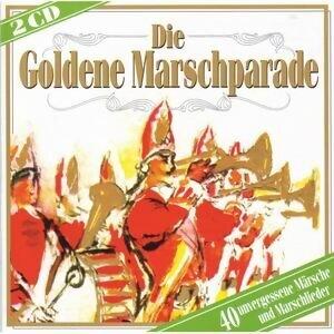 Die Goldene Marschparade 歌手頭像