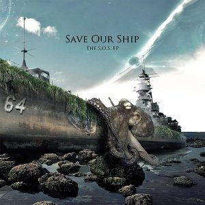 Save Our Ship 歌手頭像