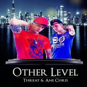 Ane Chris, Threat 歌手頭像