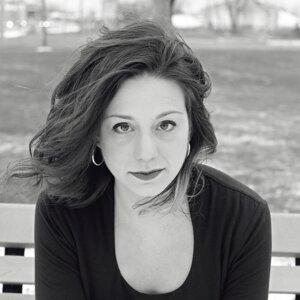 Christina Custode 歌手頭像