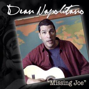 Dean Napolitano 歌手頭像