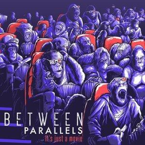 Between Parallels 歌手頭像