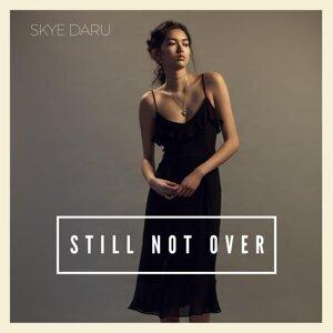 Skye Daru 歌手頭像