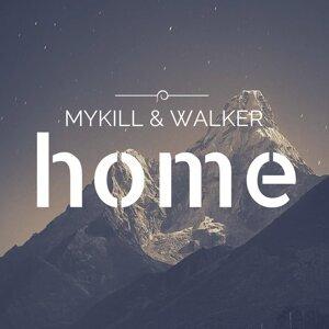 MyKill & Walker 歌手頭像