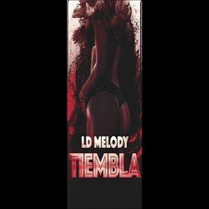 Ld Melody 歌手頭像