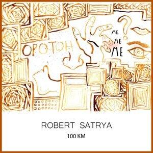 Robert Satrya 歌手頭像