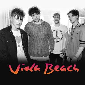 Viola Beach 歌手頭像