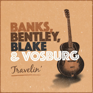 Banks, Bentley, Blake & Vosburg 歌手頭像