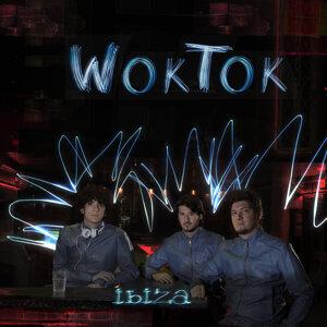 Wok Tok