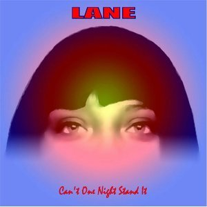 Lane 歌手頭像